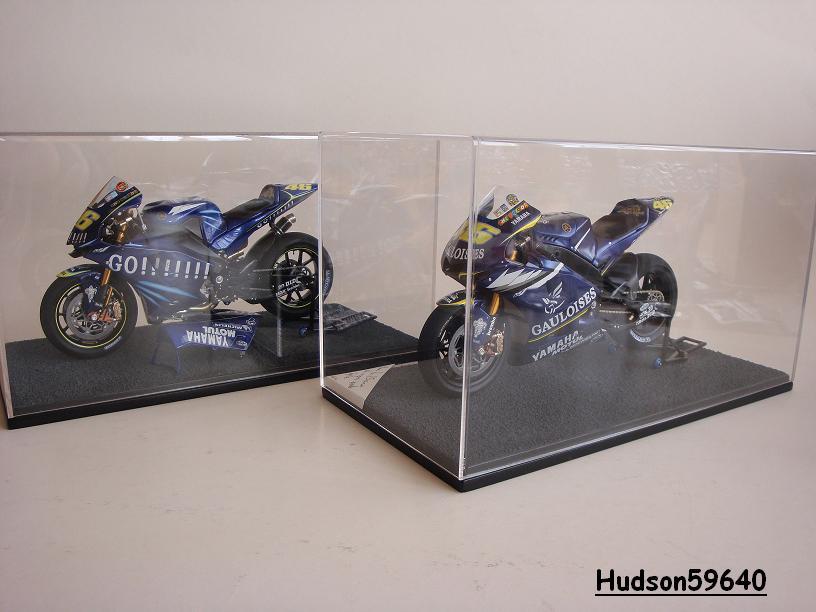 maquette moto 1/12 (hudson59640) - Page 2 DSC03443